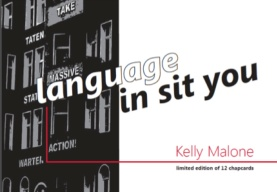 Language in sit you