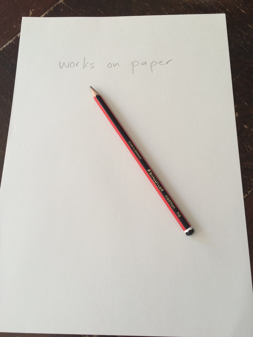 worksonpaper